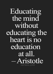 c85dac670af71f8c58eff72fb48a475e--aristotle-quotes-aristotle-philosophy