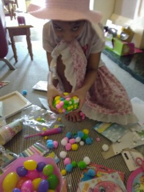 Easter 1 (2)