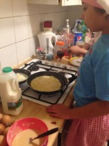 cooking-4