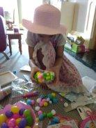 Easter 1 (1)